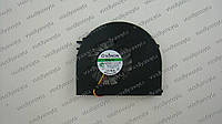 Вентилятор для ноутбука DELL INSPIRON 15R N5110, M5110 (MF60090V1-C210-G99) (Кулер)