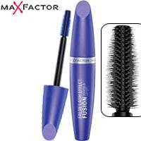 MaxFactor - Тушь для ресниц False Lash Effect Fusion Volume & Length (объем, длина)