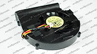 Вентилятор для ноутбука DELL INSPIRON M5030, M5020, N5030, N5020 (DFS481305MC0T FA2H) (Кулер)