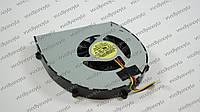 Вентилятор для ноутбука DELL VOSTRO 3700, V3700, 3PIN (MF60120V1-Q000-G99, DFS531005MC0T F91B) (Кулер)