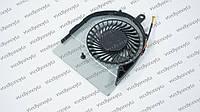 Вентилятор для ноутбука DELL VOSTRO 15 3559 (Кулер)