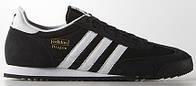 Кроссовки Adidas Originals Dragon G16025