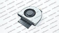 Вентилятор для ноутбука DELL LATITUDE E6520 (AB07505HX11E300 MF60120V1-C100-G99) (Кулер)