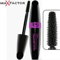 MaxFactor - Тушь для ресниц False Lash Effect Bold Volume for Up to 24 hours (объем)