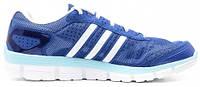 Кроссовки Adidas Climacool Chill Fresh S77252