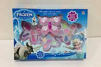 Детская косметика Frozen V92988A