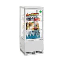 Холодильная витрина Bartscher 700578G