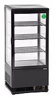 Холодильная витрина Bartscher 700277G