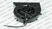 Вентилятор для ноутбука TOSHIBA Satellite M300, P300, M305, U400, U405, M800 (GB0507PGV1-A/AB7005HX-EB3 CWBU2) (Кулер)