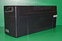 ИБП Powercom BNT-600A новая батарея! Наложка без предоплаты!