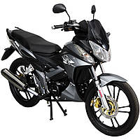 Мотоцикл Spark SP125R-21 , фото 1