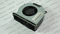 Вентилятор для ноутбука TOSHIBA QOSMIO X500, X505 (AB7005HX-CD3) (Кулер)