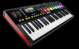 MIDI-клавіатура Akai Advance 49