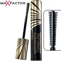 MaxFactor - Тушь для ресниц Masterpiece Transform (объемная)