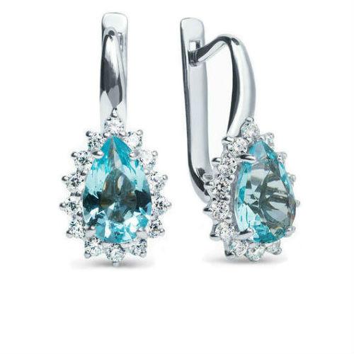 Серебряные украшения с натуральными камнями цены