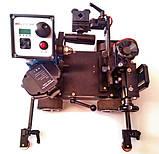 Cварочный трактор WELDYCAR SP NV - каретка самоходная сварочная, фото 5