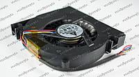 Вентилятор для ноутбука ASUS F5, F5R, X50, X50Q, X50Z, X50M, X51, X53, X61, A9T, A94, F50SL,  4PIN  (GB0575PFV1-A, 13G071057000, DFS541305MH0T F8L8,
