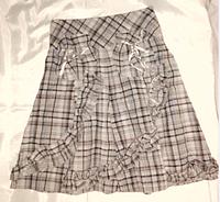 Женская юбка 40-42(евро)