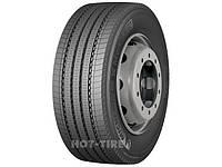 Грузовые шины Michelin X MultiWay 3D XZE (рулевая) 315/80 R22,5 156/150L