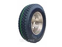 Грузовые шины Respa Okon 3000 DE2 (наварка ведущая) 295/80 R22,5 150L