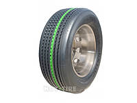 Грузовые шины Respa Okon 3000 K19-TA (наварка прицепная) 385/55 R22,5 158L