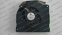 Вентилятор для ноутбука ASUSA40 series, A42 series, X42 series, K42 series (KSB0505HB) (Кулер)