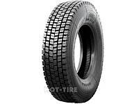 Грузовые шины Aeolus HN355 (ведущая) 265/70 R19,5 140/138M 16PR