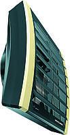 ТеплоВентилятор, фото 1