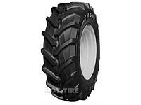 Сельхоз шины Trelleborg TM600 (с/х) 520/85 R42
