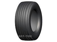 Грузовые шины Antyre TB1000 (прицепная) 385/55 R19,5 156J
