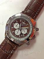 Часы наручные Breitling копия