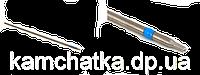 Гарпун из нержавеющей стали с полиуретановым тормозом 400, 500 Cressi, Asso