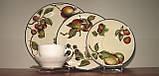 """Подставка для 3х тарелок и чашки """"Двойная"""" (акрил 3мм), фото 8"""
