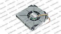 Вентилятор для ноутбука ASUS A3000, M6800, A6000, Z7000, Z9100 (HY60A-05A) (Кулер)
