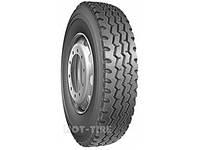 Грузовые шины Aeolus HN08 (универсальная) 11 R20 152/149K