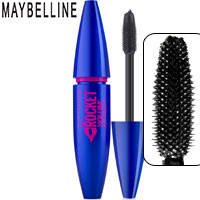 Maybelline - Тушь для ресниц the Rocket Volum Express (объемная)