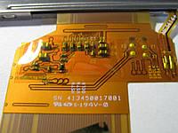 Дисплей LCD экран LQ035NC111(HLY350ML201-06A)