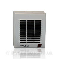 Вентилятор накладной EB 100 S, фото 1