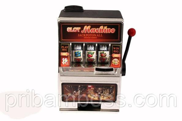 Азартные игры онлайн фруктовый коктейль играть бесплатно