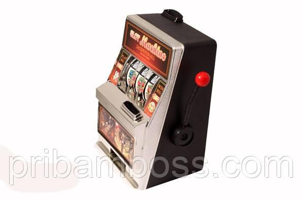игровые автоматы семерочки