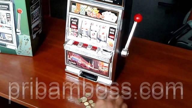 Игровые автоматы типа однорукий бандит игры автоматы слоты поиграть бесплатно