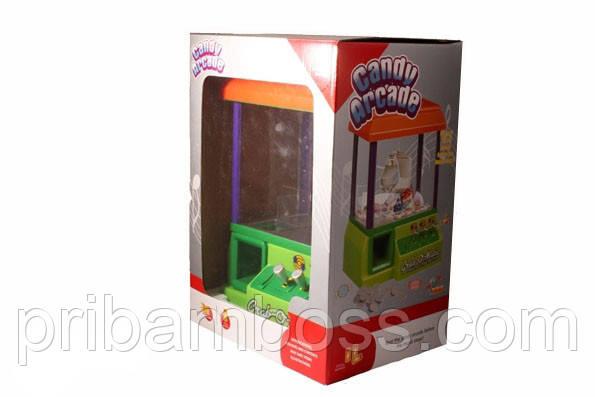 игровые автоматы ну погоди