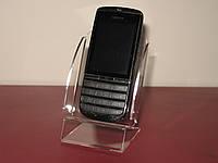 Подставка для мобильного телефона (акрил 1,8мм)