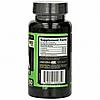 Оptimum nutrition bcaa 1000 60 капсул , фото 2