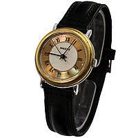 Ракета сделано в СССР часы с датой 670251 -Shop vintage watches in Ukraine