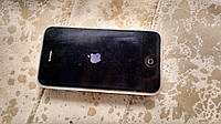 Apple iPhone 3GS  на запчасти