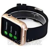 Smart Watch K8 (Умные часы)
