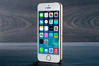 Купить мобильный телефон китайский недорого