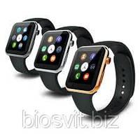 Smart Watch A9 (Умные часы)