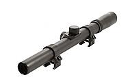 Прицел оптический 4X15 TASCO для пневматического оружия
